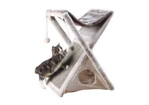 Best Cat Condo Games