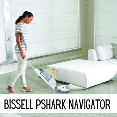 Shark Navigator Freestyle Upright Stick Cordless Bagless Vacuum for Carpet review